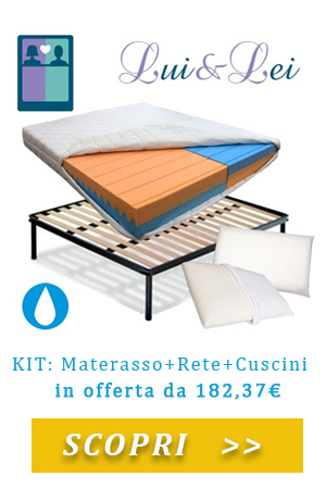 http://www.materassinofferta.it/wp-content/uploads/2016/02/materassi-e-reti-alta-qualita.jpg