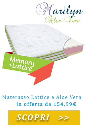 materasso-lattice-singolo-offerta
