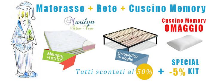 Materassi In Lattice Naturale 100 Prezzo.Offerte Materassi In Lattice Prezzi E Sconti