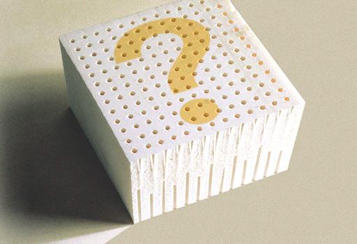 Scegliere Il Materasso Migliore.Scelta Materasso Archivi Materassi In Offerta