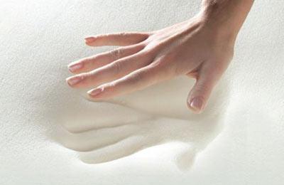 memory-foam-materassi
